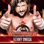 kenny-omega