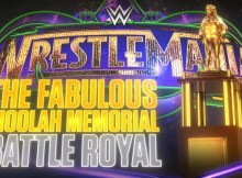 the_fabulous_moolah_battle-royal