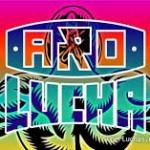 aro-lucha