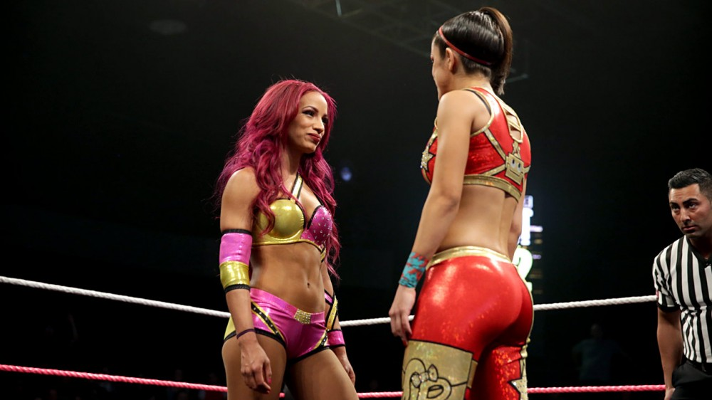 bayley-sasha-banks