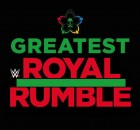 royal-rumble-arabie