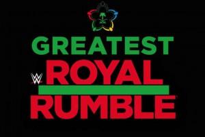 royal-rumble-arabie