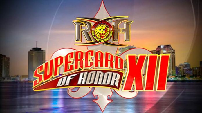 supercard-of-honor