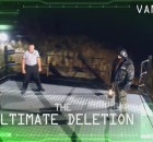 ultimate-deletion-match-hardy-wyatt