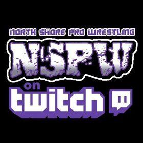 nspw twitch