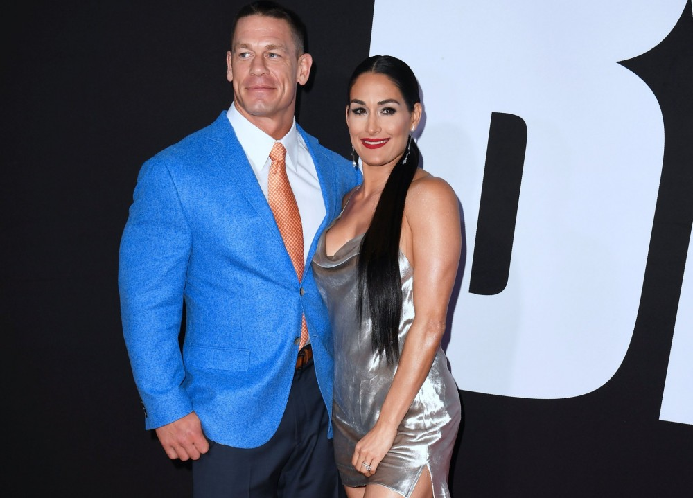 nikki_cena_blockers