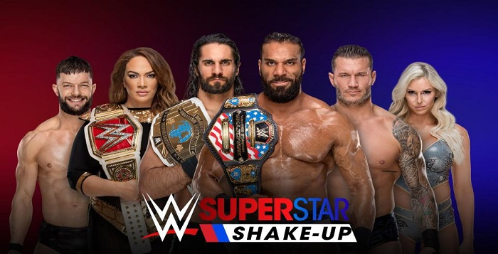 superstar-shakeup