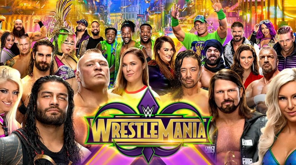 wwe-wrestlemania-34-poster