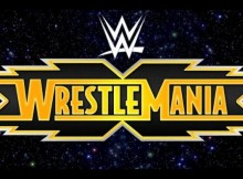 wrestlemania-35