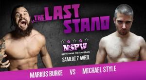 burke-vs-style