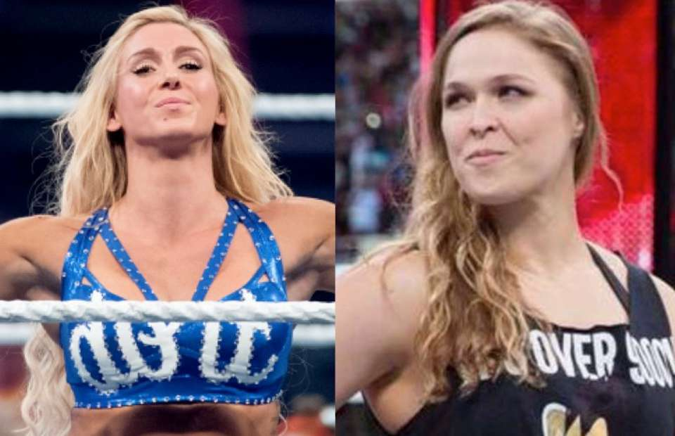 charlotte-rousey