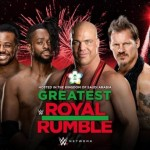 greatest-royal-rumble