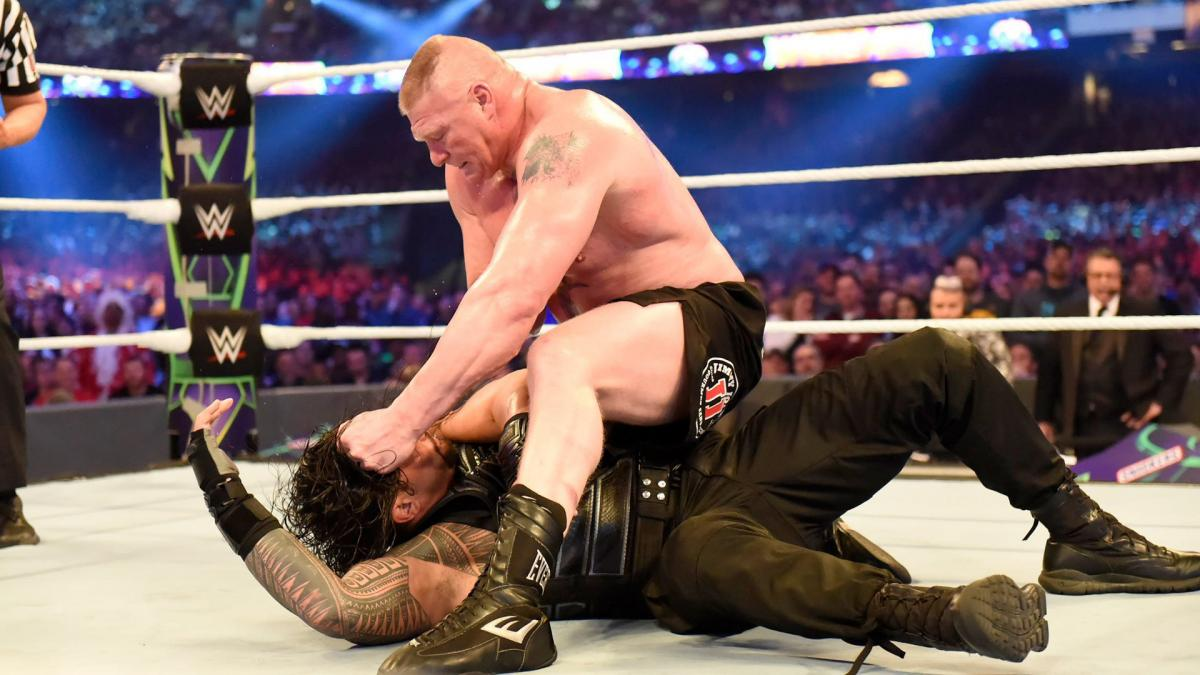 lesnar-reigns-wrestlemania34