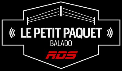 logo_petitpaquet