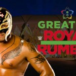 mysterio-greatest-royal-rumble