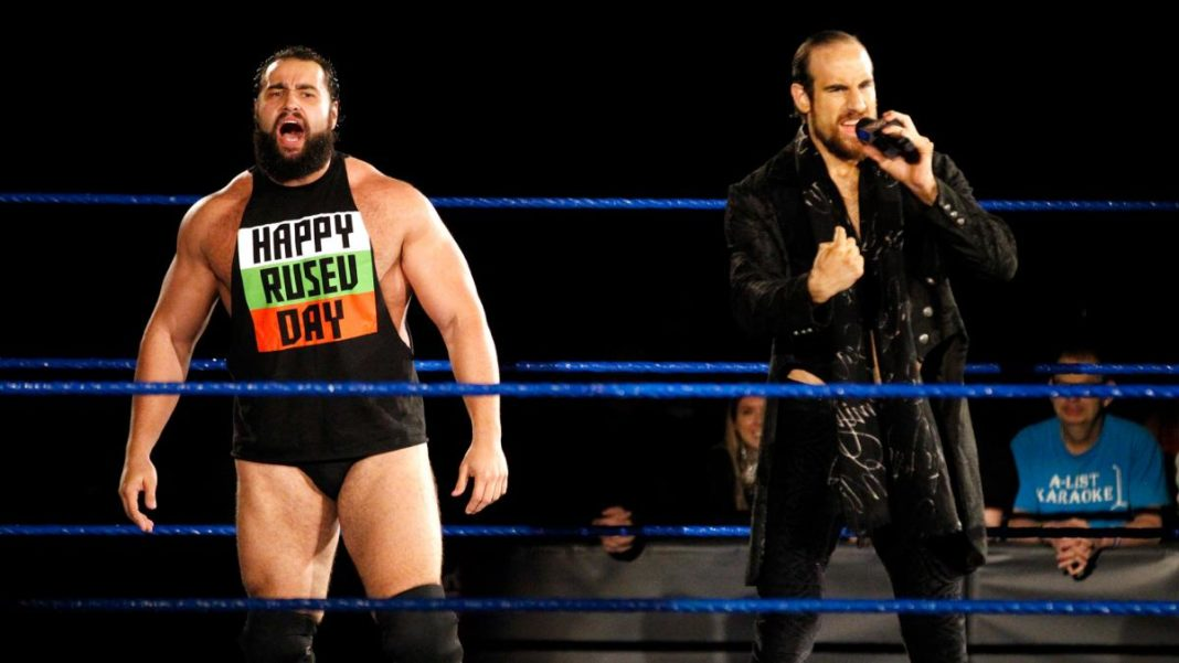 rusev-english