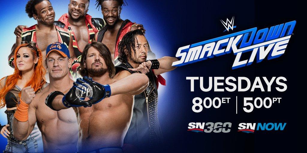 smackdown-live-sportsnet-360