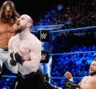 styles-english-bryan-smackdown-live