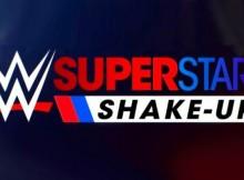 superstar-shakeup