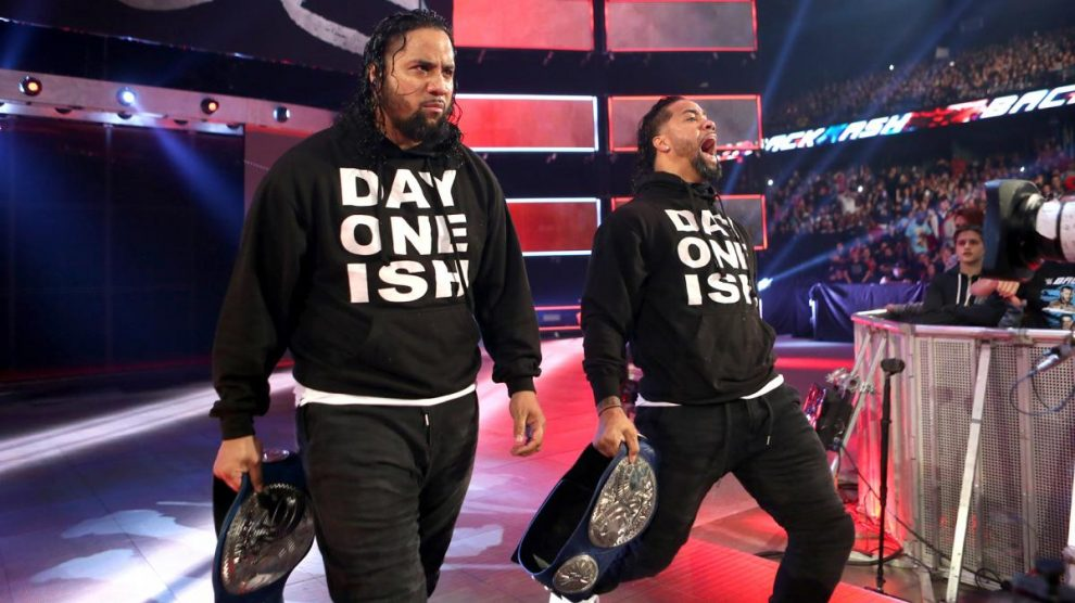 the-usos