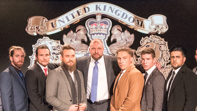 tournoi-uk-2018-wwe