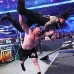 wwe-wrestlemania-34-08042018