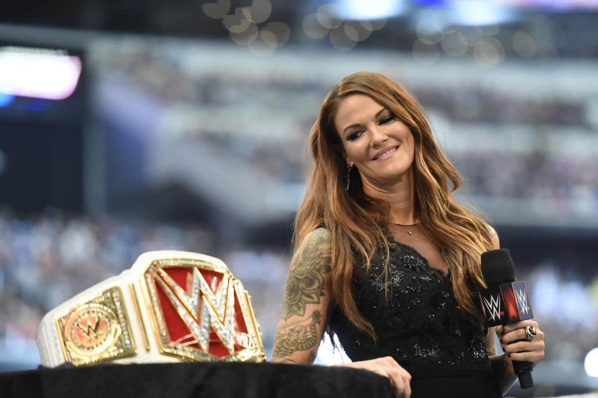 Lita_Wrestlemania_WomenChamp