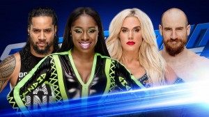 naomi-et-jimmy-uso-vs-lana-et-aiden-english