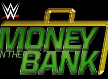 money-in-the-bank-696x348