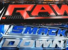 raw-smackdown-0