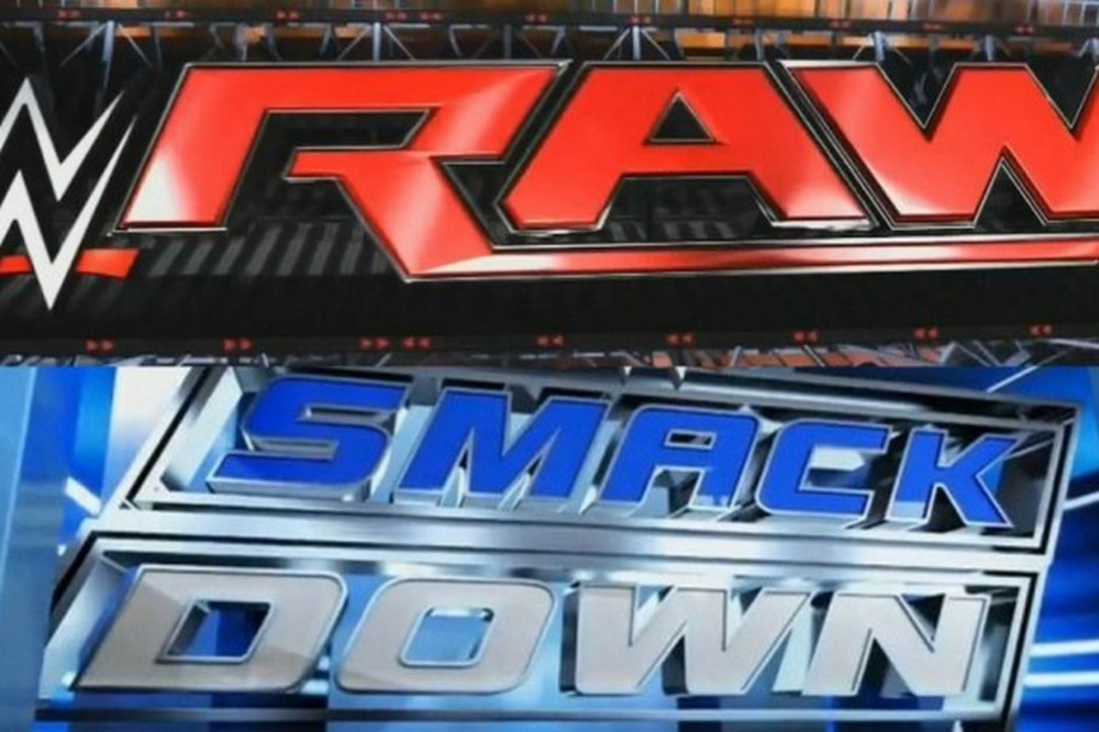 raw-smackdown-0