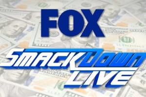 smackdown-live-fox