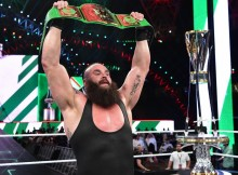 strowman-title-greatest-royal-rumble