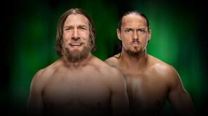 Bryan vs Cass