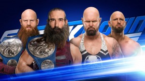 bludgeon-brothers-vs-gallows-anderson