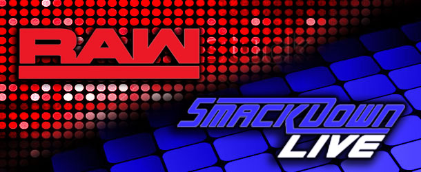 Raw & Smackdown