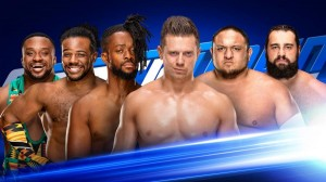 the-new-day-vs-the-miz-samoa-joe-rusev