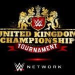 united-kingdom-championship-tournament