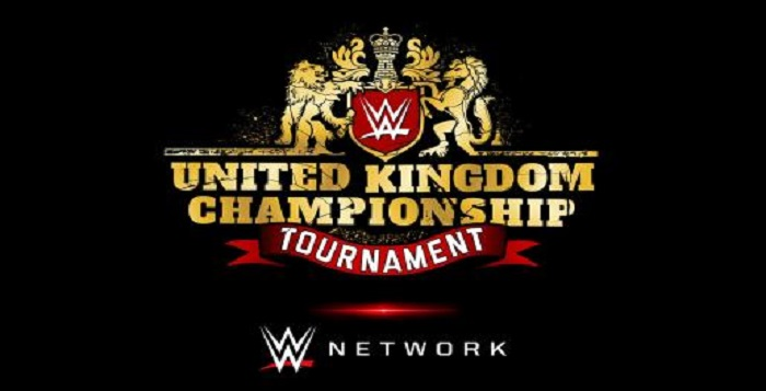 united-kingdom-championship-tournament