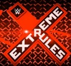 wwe-extreme-ryles-logo-696x392