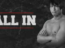 all-in-ibushi