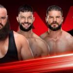raw-11-juin-2018