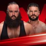 raw-4-juin-2018