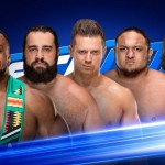 smackdown-live-preview