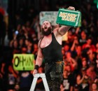 strowman-money-in-the-bank