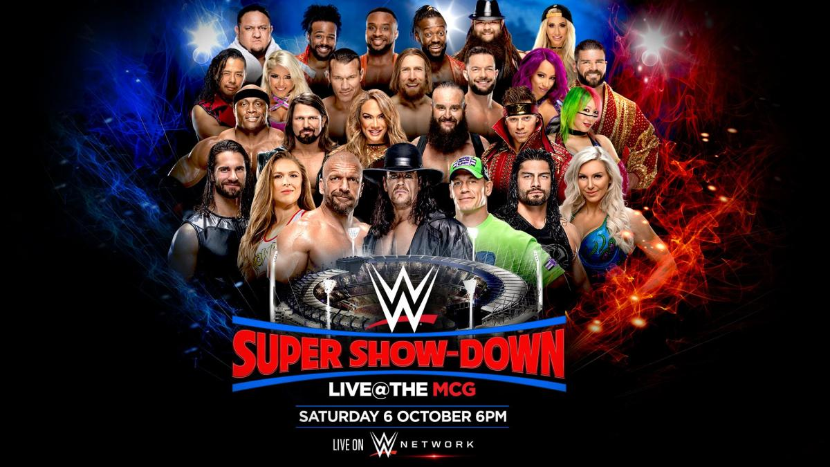 super-show-down-wwe-australie