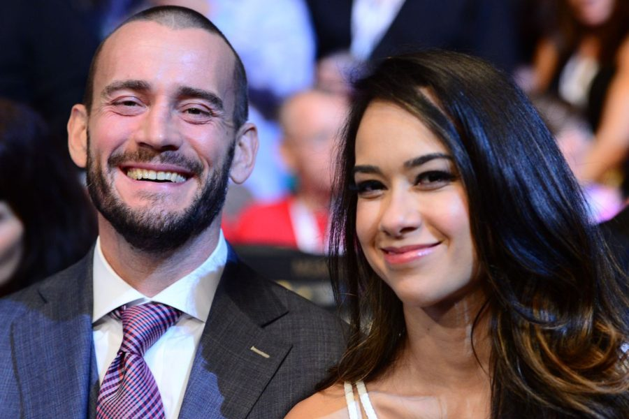 cm-punk-and-aj-lee-mendez-brooks