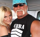 brooke-hogan-hulk