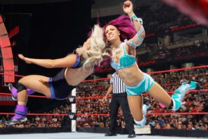 creative-plans-for-sasha-banks-dana-brooke-832x447