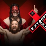 extreme-rules-2018-poster